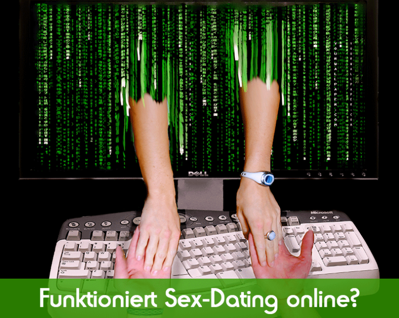 Sex dating Okene